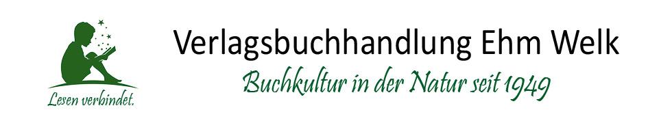 buchschmook.com-Logo